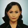 dr. Pipih Afiyatin, Sp.OG