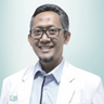 dr. Pipik Ripai, Sp.PD