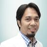 dr. Pipin Abdila, Sp.B