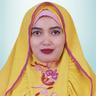 dr. Pipit Hendri Yani, Sp.BP-RE