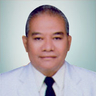 dr. Pirma Hutauruk, Sp.B