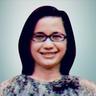 dr. Pita Omas Lumbangaol, Sp.PK