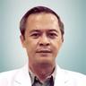 dr. Pitrajaya Johorning, Sp.B
