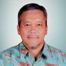 dr. Poetranto Hari Nugroho, Sp.OT