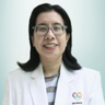 dr. Poppy Dewi Ratih Sitepu, Sp.KJ