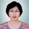 dr. Poppy Setiati Hadiningsih, Sp.M