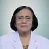 dr. Poppy Surwiyanti Roebiono, Sp.JP(K), FIHA