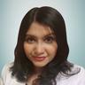 dr. Poppy Syafnita, Sp.KK