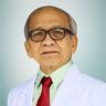 dr. Posma Simandjuntak, Sp.OT