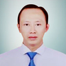 dr. Prabudi, Sp.B(K)Onk