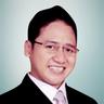 dr. Pradith Teguh Wijonarko