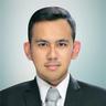 dr. Pradivo Luigi Akbar