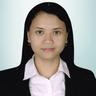 dr. Prafithrie Avialita Shanti, Sp.JP, FIHA