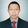 dr. Prahara Yuri, Sp.U(K)
