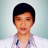 dr. Praharmaniati