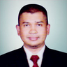 dr. Prahesta Adi Wibowo, Sp.OT