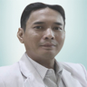 dr. Pramiadi, Sp.Rad, M.Sc