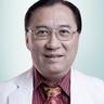 dr. Pramlim Gunawan, Sp.Rad(K)RI