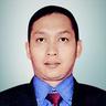 dr. Pramono Satrio Wibowo