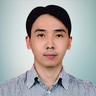dr. Pramono Sigit, Sp.JP