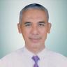 dr. Pramudito, Sp.A