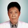 dr. Pramudya Purbyantoro, Sp.KJ