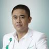dr. Pranajaya Dharma Kadar, Sp.OT(K)Spine