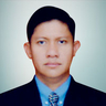 dr. Pranoto Trilaksono, Sp.A
