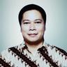 dr. Prasetio Kirmawanto, Sp.PD, M.Kes
