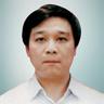 dr. Prasetyo Andriono, Sp.JP, FSCCT