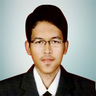 dr. Prasetyo Tri Kuncoro, Sp.S