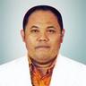 dr. Prasetyo Widhi Buwono, Sp.PD-KHOM, FINASIM