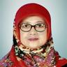 dr. Prasti Pirawati, Sp.Ak