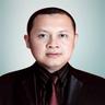 dr. Prastiya Indra Gunawan, Sp.A