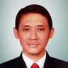 dr. Prastiyo Edi, Sp.BTKV, FIHA
