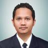 dr. Predty Setyo Suratno, Sp.OG, M.Kes