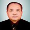 dr. Pria Agustus Yadi, Sp.B-KBD