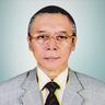dr. Priadi Rahardjantyo, Sp.A