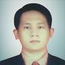 dr. Priandana Adya Eka Saputra, Sp.BS