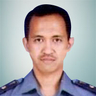 dr. Pribadi Arif Wicaksono, Sp.B-KBD