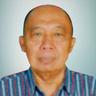 dr. Prihadi Imam Santosa, Sp.B
