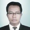 dr. Prihantono, Sp.B(Onk)