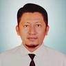 dr. Prihatin Iman Nugroho, Sp.P, M.Kes
