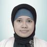 dr. Prila Deviyanti, Sp.Rad