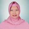 dr. Prima Gestylania Rachma Hidayati, Sp.OG