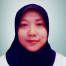 dr. Prima Kartika Esti, Sp.KK