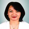 dr. Prima Mareti