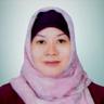 dr. Prima Maya Sari, Sp.M