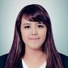 dr. Priscila Ratna Suprapto