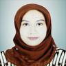 dr. Priscilia Myriarda, Sp.JP